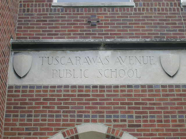 tuscarawasavedoor